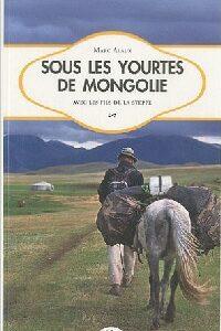 récit-de-voyage-sur-mongolie