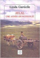 récit-de-voyage-une-année-en-mongolie