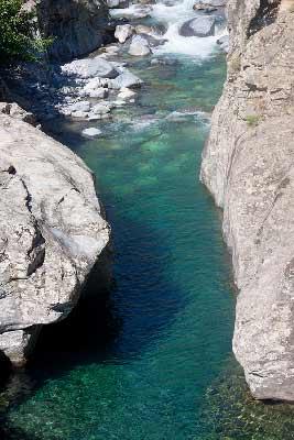 rivière-val-asco-en-Corse