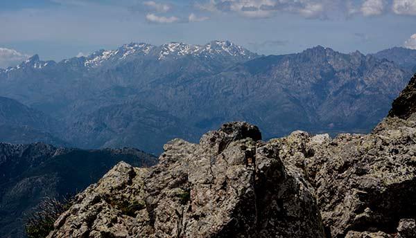 san-petrone-Corse
