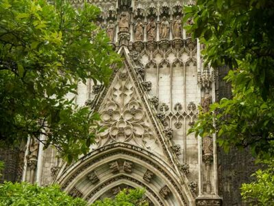 cathédrale-Séville-andalousie