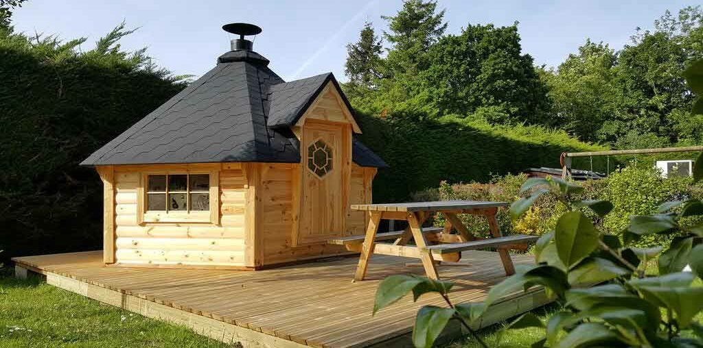 cabane-glamping-famille-bretagne