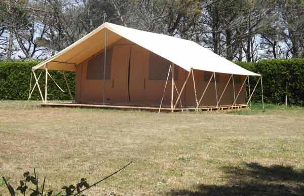 camping-en-bretagne-finistère