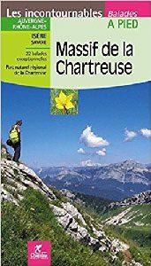 guide-randonnée-chartreuse