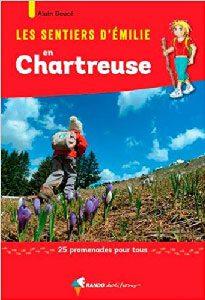 guide-randonnée-famille-chartreuse