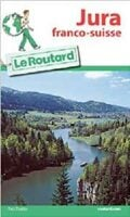 guide-routard-jura