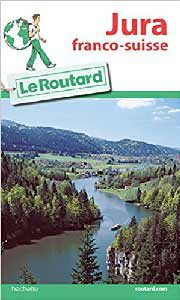 guide-routard-jura
