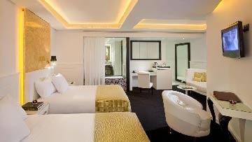 hotel-5-etoiles-famille-seville
