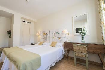 hotel-chambre-familiale-seville
