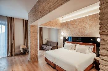 hotel-en-famille-luxe-seville
