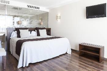 hotel-familial-seville