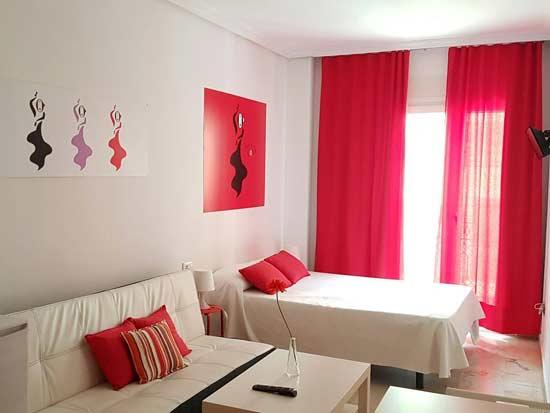 hotel-famille-Seville
