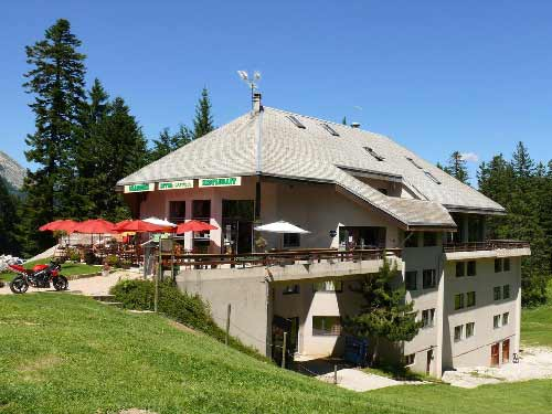 hotel-famille-chartreuse