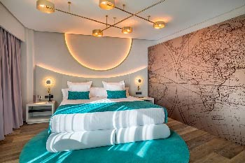 hotel-famille-luxe-seville