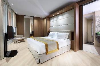 hotel-haut-de-gamme-famille-seville