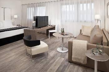 hotel-luxe-enfant-seville