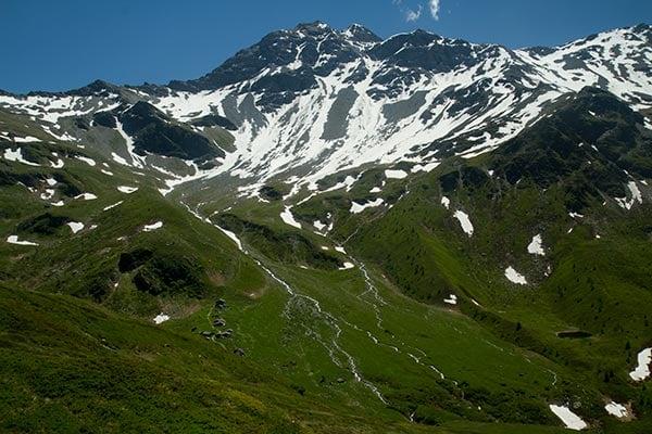 montagne--savoie-haute-tarentaise