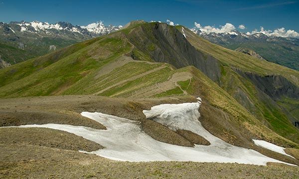 paysage-montagne-maurienne