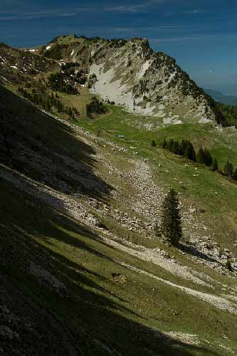 randonnéevers-grande-sure-Chartreuse