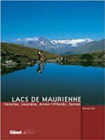 randos-lacs-de-maurienne