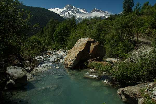 rivière-et-vasque-savoie-haute-tarentaise