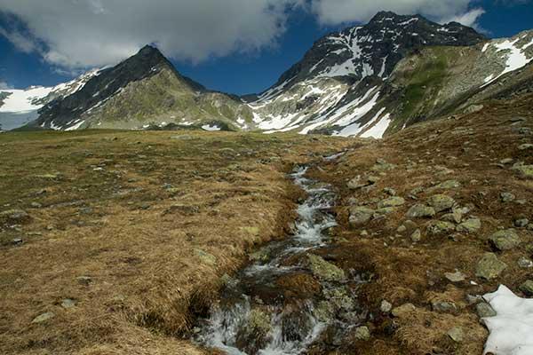 ivière-et-montagne-savoie-haute-tarentaise-alpes