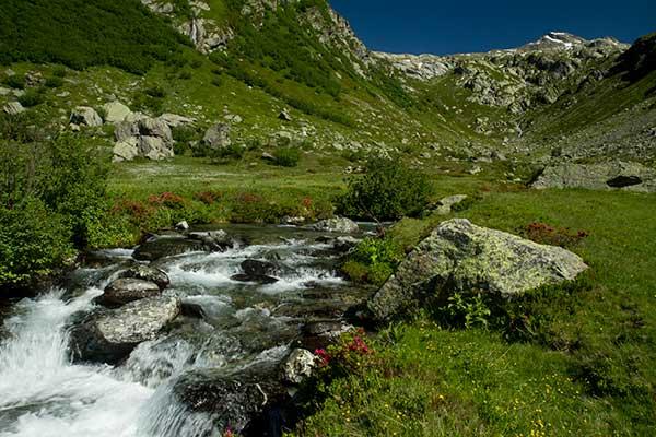 rivière-et-montagne-savoie-haute-tarentaise
