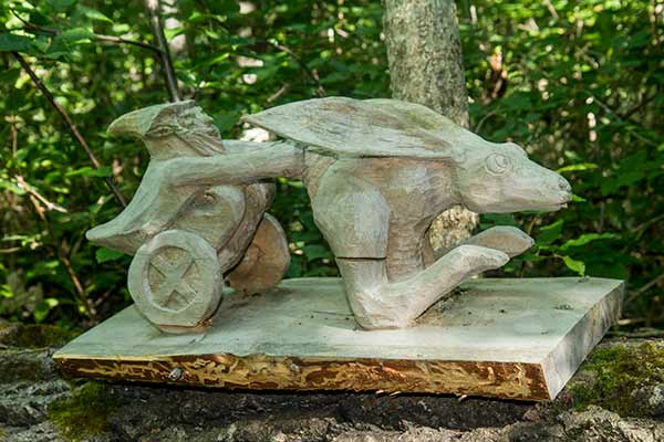 sculpture-vallée-arvan-maurienne