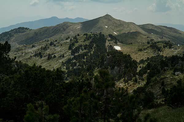 sommet-du-reculet-deupis-crêt-de-neige-Jura-en-famille