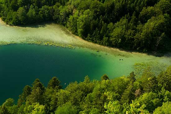 week-end-famille-jura-lac