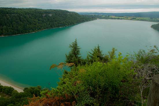 week-end-jura-famille-lac-chalain