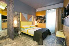 appart-hotel-famille-rome
