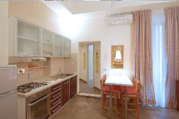 apparthotel-enfant-rome