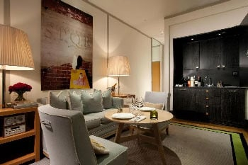 apparthotel-famille-rome