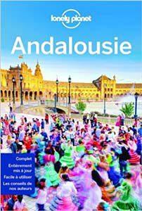 guide-andalousie