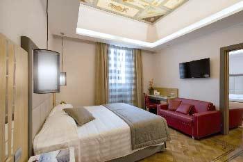 hotel-en famille-rome-centre-ville