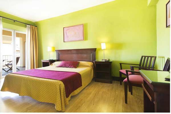 hotel-famille-grenade-andalousie