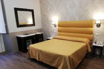 hotel-famille-rome-centre