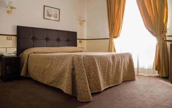 hotel-famille-rome