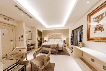 hotel-luxe-famille-rome-centre