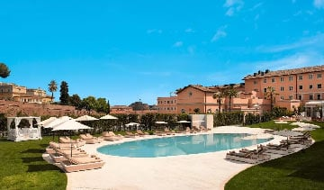 hotel-luxe-famille-rome