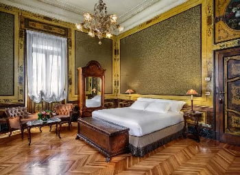 hotel-luxe-rome-famille-