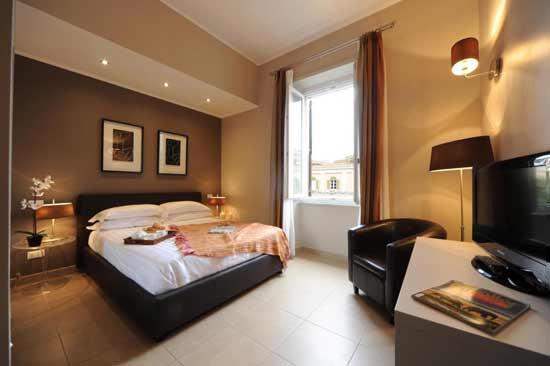 hotel-rome-chambre-familiale-