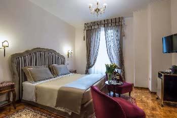 hotel-rome-en-famille