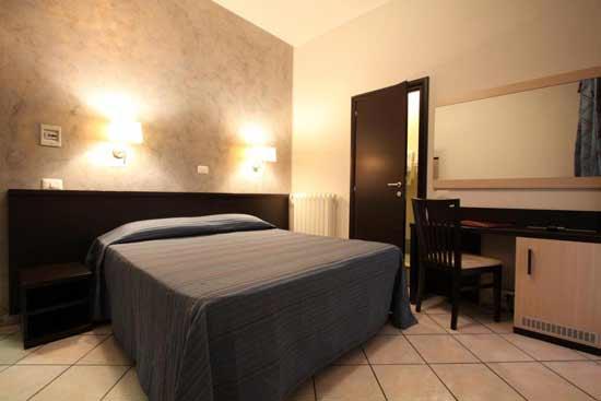 hotel-rome-famille