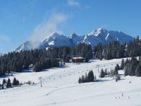 station-familiale-alpes-du-nord