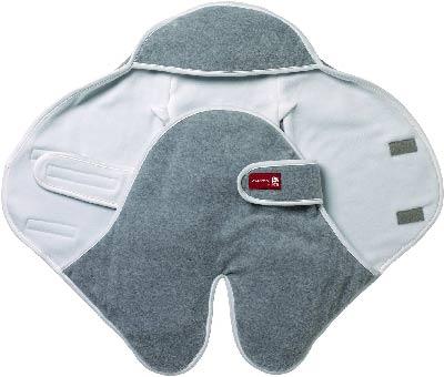 accessoires voyage bébé
