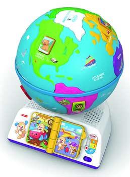boutique voyage pour enfant