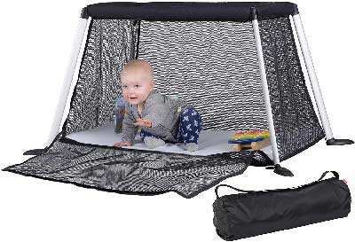eequipement-bébé-voyage