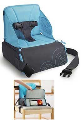 rehausseur de voyage lequel choisir. Black Bedroom Furniture Sets. Home Design Ideas